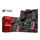 MSI Z270 GAMING M7 DDR4 SVG USB3.1 1151p