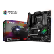 MSI Z270 GAMING PRO CARBON DDR4 SVG USB3.1 1151p